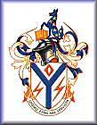 IAP Coat of Arms