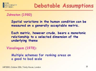 assumptions.jpg (7571 bytes)