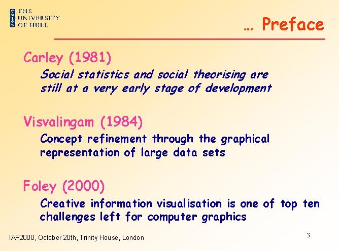 preface2.jpg (7552 bytes)