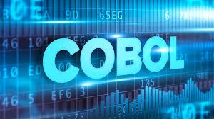COBOL Graphic