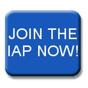 Join The IAP